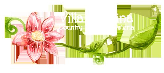 B&B Villa Sabrina