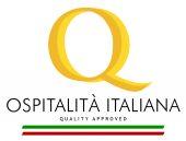 Ospitalità-Italiana