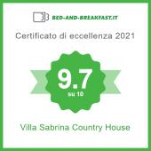 certificato-eccellenza-4